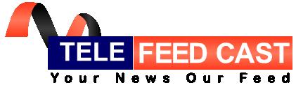 telefeedcast_news_magazine